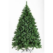 Искусственная <b>ель Crystal Trees</b> Праздничная 270 см в ...