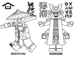Lego Ninjago Movie Coloring Pages Beautiful 20 Lovely Lego Movie