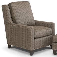 Oversized Swivel Chairs For Living Room Furniture Black White Chevron Accent Chair With Arm And Back Also