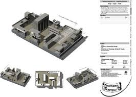Commercial Kitchen Design Software Free Download Commercial Kitchen Layout  Examples Home Decorators Collection Model