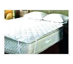memory foam mattress topper walmart. Walmart Memory Foam Mattress Topper Twin Air  Product Reviews Beautyrest 3 Inch Memory Foam Mattress Topper Walmart