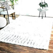 pink nursery rugs baby pink rug for nursery baby nursery rugs baby pink rug baby pink