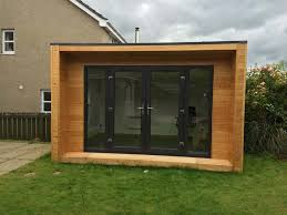 garden rooms. Interesting Rooms A Small Garden Room By Elite Garden Rooms With U