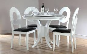 round table for small kitchen delightful round wooden dining table and chairs or fabulous dining set