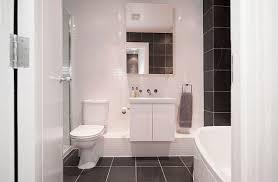 Apartment Bathroom Designs Cool Inspiration