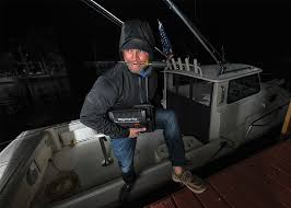 security solutions salt water sportsman security solutions