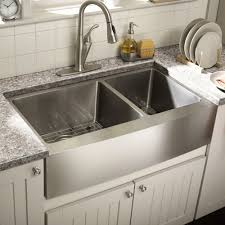 kitchen sink cabinet dimensions. Kitchen Base Cabinet Dimensions \u2013 Cool Sink Cabinets Fancy Beautiful H
