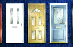 entry door glass insert kit lite large size of front amazing front door glass inserts front