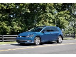 2020 Volkswagen Golf Lease Payment Calculator U S News