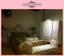 exotic bedroom furniture. luxury exotic bedroom furniture suppliers and manufacturers at alibabacom m