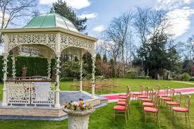 wedding venues in retford ukbride Wedding Fairs Retford best western west retford hotel wedding fayre retford