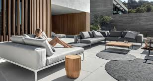 fresh and modern home interior design by jordi vayreda. toronto ...