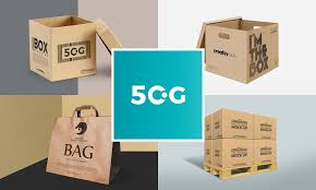 creative packaging 50 free creative packaging mockup collection for your design projects