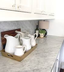 marble kitchen counter mysoulfulhome com