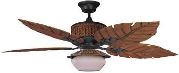 concord ceiling fan wiring diagram concord image concord fans 52 fern leaf breeze rustic iron outdoor ceiling fan on concord ceiling fan wiring