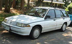 mercury tracer wikipedia 1984 Mercury Escort Fuse Box Outline 91 95 mercury tracer wagon jpg overview 1984 Ford Cars