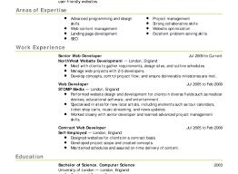 Latex Resume Format Best Latex Resume Template Iitb Resume Latex Resume Templates Trendy 24