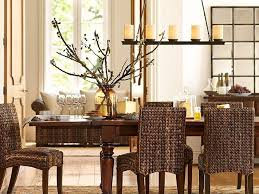 Pottery Barn Living Room Paint Colors Dining Room Pottery Barn Style Dining Rooms 00015 Succeeding