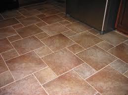 Full Size of Tile Floors Noteworthy Ceramic For Kitchens Vinyl Sheets  Backsplash Best Small Bathrooms Bath ...