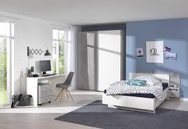 Wellemöbel Jugendzimmer Möbel Letz Ihr Online Shop Avec Jugendzimmer