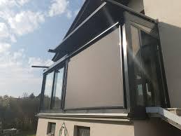 Fenster Metallbau Grebic Gmbh
