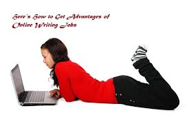 online jobs for writing how to become a lance writer out  writing jobs online writing jobs that pay it through contentmart com piblog happy writer