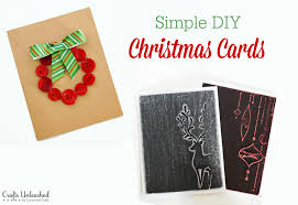 656 Best Card Making Ideas Images On Pinterest  Homemade Cards Card Making Ideas Diy