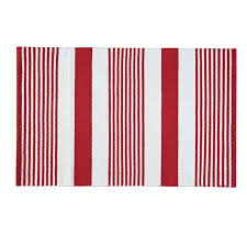 area rugs red white area rug