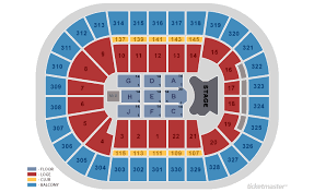 The Big House Virtual Seating Chart Particular Big House Seating Chart Winter Classic Ny Rangers