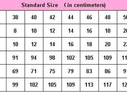 standard rug sizes for living room area carpet rugs ideas s standard australian rug sizes