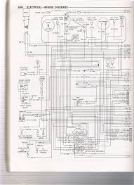 wiring for 70 e body rallye dash best of moparts tech 3682004 1970challrallye schematic3 jpg