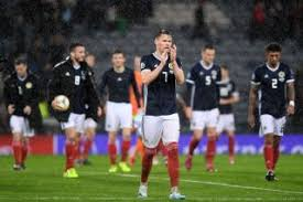 Career stats (appearances, goals, cards) and transfer history. Mctominay Set For Early Return As Fixture Cancelled Due To Covid 19 Fears