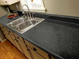 Painted Black Kitchen Cabinets Kitchen Room How To Paint Laminate Kitchen Countertops Diy