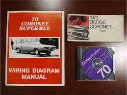 1970 dodge coronet super bee re creation for classiccars photo 68