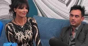 GF Vip, scoppia la bufera: il gesto choc di Nicola Pisu per Miriana