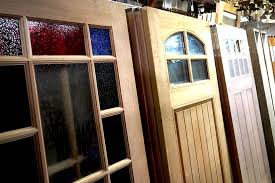 ricca s architectural s working to preserve architectural heritage french doors for louisiana