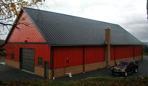 metal roofing for shed doents installing corrugated metal roofing shed metal shed roofing installation