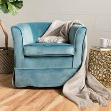 Accent Chairs Living Room Chairs Shop The Best Deals for Nov