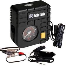 compact air compressor. image is loading richtek-tyre-inflator-12v-dc-air-compressor-for- compact air compressor o