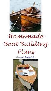 aluminum boat deck material international boat building school building casting deck aluminum materials to build a aluminum boat deck