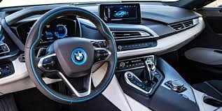 Sport Series price of bmw i8 : BMW i8 priced at $299,000, here in March 2015 - Photos