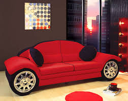 cool couches for guys. Wonderful Couches Cool Couches For Guys So Cool A Race Car Sofa For Man Cave Sure To Couches Guys