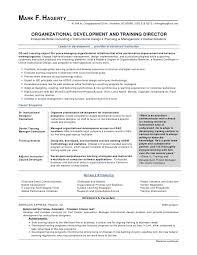 Extracurricular Activities On Resume Amazing Construction Resume Examples Elegant Example Resume Extracurricular