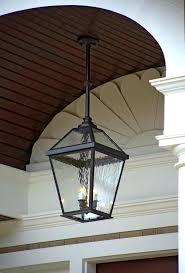 solar pendant light new outdoor porch lights powered hanging lanterns canada