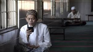 Niat ini sendiri dilafalkan sebelum melaksanakan ibadah puasa sebagai penyempurna ibadah puasa. Bacaan Niat Tata Cara Qadha Puasa Ramadhan Tirto Id