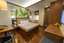rooms at kabayan hotel in pasay city from 669 64 the official website