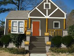 Indulging Color Houses Re Are More House Paint Color Exteriorpertaining To Exterior  House Color Ideas Exterior