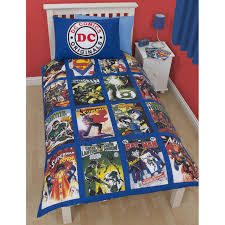 duvet covers 33 cool design ideas avengers bedding double dc comics batman superman duvet cover set