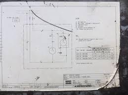 atlas controller wiring diagram wiring diagram for you • atlas controller wiring diagram images gallery