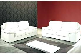 how to clean faux suede couch suede leather sofa basic how to clean faux leather couch